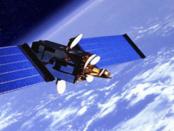 Erdbeobachtungssatelliten zur umfassenden Überwachung von Riffen und Schiffen