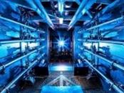Hyperion Power Generator: Ein Minireaktor für entlegene Gebiete