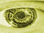 Hackerangriffe:  Risiken der intelligenten Stromzähler