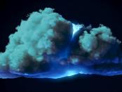 SparkleShare: Die einfache Synchronisation von Daten