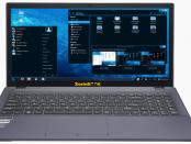 Zorin OS: Das Linux für Windows-Umsteiger