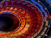 Thorium als Kernbrennstoff: Die nächste Reaktorgeneration