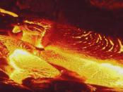 K3b: Das komfortables Brennprogramm für Datenträger