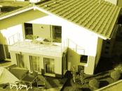 Warum Wohnen immer teurer wird