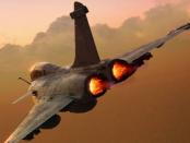 Krieg und Geheimhaltung in der Bundeswehr