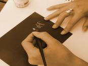 Scribus: Layout-Programm für Plakate und Broschüren