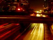 """Lausitzmagistrale: """"Viele Betriebe fordern aber zugleich bessere Verkehrswege"""""""