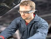 """Toshibas Dynaedge: """"Brille liefert Ihren Mitarbeitern nicht nur wesentliche Informationen"""""""
