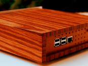 Kodi-Boxen: Die unheimliche Macht der Urheberrechtslobby