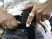 Terror: Bewaffnete Ersthelfer können Menschenleben retten