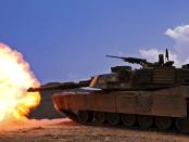 Urbane Kriegsführung: Auf Konflikt gebürstet