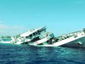 Verzockt und Veruntreut: Die Rettungsaktionen auf Kosten des Steuerzahlers
