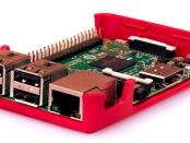 Raspberry Pi: Als Desktop-Computer verwenden