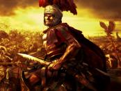 Imperiale Macht: Wie das Rechtsstaatprinzip ausgehebelt wird