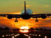 Schattenwelt: Wenn Geheimdienste mit Flugzeugen fliegen