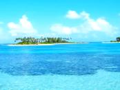 Malediven und die Endzeitpropheten: Warum die Inseln alle 30 Jahre untergehen sollen