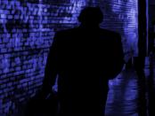 Mythos Geheimhaltung: Mit welchen Tricks die Öffentlichkeit in die Irre geführt wird