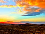 Hugin: Das quell-offene Programm für Panoramafotos