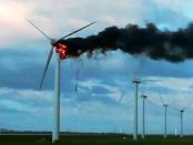"""""""Jede weitere Ökostromanlage erhöht die Stromkosten und gefährdet die Netzstabilität"""""""