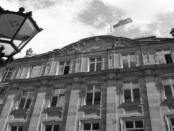 """Lausitzer Seminar: """"Wir vergessen nicht! Das tschechisch-sorbische Schulbildungsprojekt"""""""