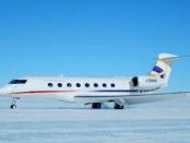 China: Der Bau eines Antarktis-Flughafens