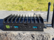 MintBox Mini 2: Der Minicomputer mit Linux Mint