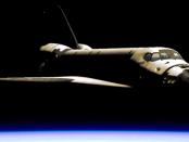 Militär und Raumfahrt: Die geheimen Missionen abseits der Öffentlichkeit