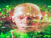 Datenschutz: Die systematische Vermessung des Menschen