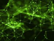 Blockchain: Die dezentrale Zukunft