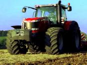 Landwirtschaft im Zangengriff: Explodierende Produktionskosten und unfaire Praktiken der Lebensmittelketten