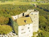 Die Lausitz und das böhmisch-habsburgische Erbe