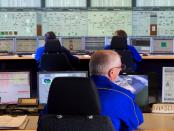 """""""Unternehmen zwei Punkte besonders wichtig: Eine stabile Energieversorgung und bezahlbare Strompreise"""""""