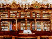 Lausitzer Literatursammlung: Die Förderung von Schriftstellern