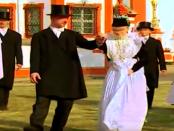 """Das sorbische Lebensgefühl: """"Es ist eine Liebe zur Gemeinschaft"""""""