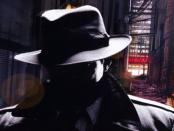 Erpressung: Die finstere Seite des Geheimdienstes