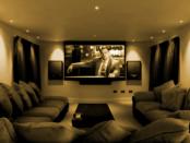 Raspbian und VLC-Mediaplayer: Das Heimkino für Zuhause
