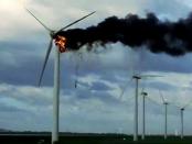 """""""30,5 Milliarden Euro Zwangssubventionierung inklusive Mehrwertsteuer auf den Strompreis"""""""