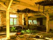 Lausitzer Keramikfabrik: Wenn der Strukturwandel zuschlägt
