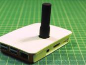 Raspberry PI als Router: Kleiner Router mit viel Leistung