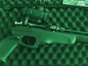 Neue Soziale Gerechtigkeit: Warum Hartz IV Bezieher ihre Schreckschusswaffen bald abgeben müssen
