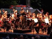 """Neue Lausitzer Philharmonie: """"Hörgenüsse der Spitzenklasse"""""""