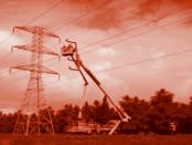 Energiewende - Undemokratisch und Unsozial: Über die Köpfe hinweg entschieden