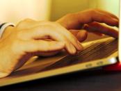 """""""Foxit Reader bietet mehr als nur das Anzeigen von PDF-Dateien"""""""