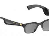 Bose Frames Alto: Die Augmented Reality Brille mit guten Lautsprecher