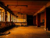 Lausitz: Der Kurs der Deindustrialisierung