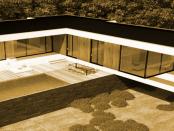 OpenHAB: Die freie Hausautomatisierung