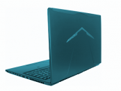 """Entroware: """"Bekanntester Ausrüster von Linux-Servern -Desktops und -Notebooks"""""""