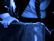 Hackerangriffe: Die gelebte Doppelmoral