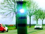 Außerhalb des Rechtsstaats: Warum viele Blitzerfotos eigentlich rechtswidrig sind