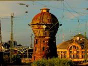 Lausitz: Wenn die atemberaubenden Unternehmensansiedlungen ausbleiben